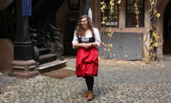 Elodie-Wendling-visites-guidees-musee-Alsacien-Gegts-In-CP-Faon-Photography