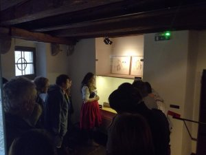 Elodie-Wendling-visite-Guetsin-Musee-Alsacien