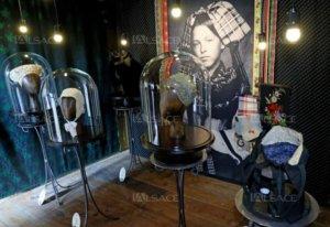 La maison des coiffes CP thierry Gachon journal l'Alsace