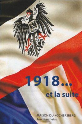 Affiche-exposition-1918-suite-Maison-Kochersberg-Truchtersheim