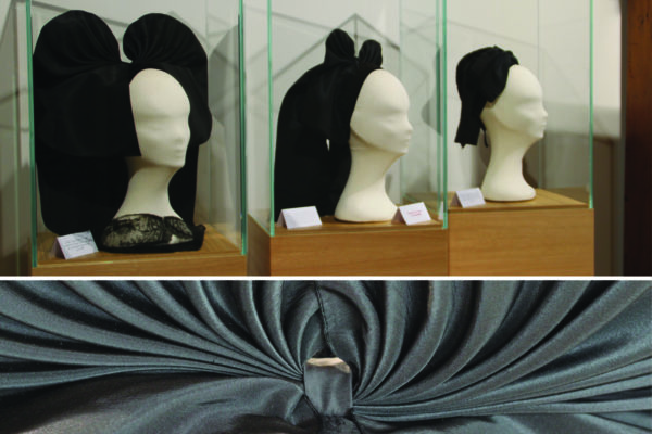 Evolution-coiffe-alsacienne-grand-noeud-detail-plis-solaires-Maison-Kochersberg-Truchtersheim