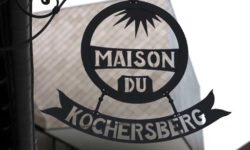 Maison-du-Kochersberg-Truchtersheim