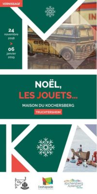 Exposition Noel-les-jouets-maison-Kochersberg-Truchtersheim-2018