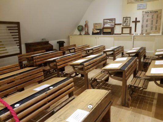 Salle-classe-ancienne-Kutzenhausen-2019