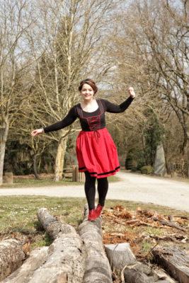 L'ElsassRock by Geht's In en automne avec Aurélie CP Faon