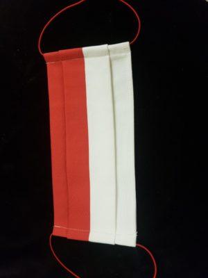 Masque-Grand-Public-drapeau-Rot-und-Wiss