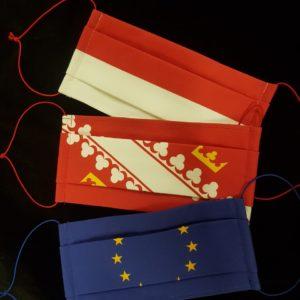 Masque-grand-public-drapeau-Europe-Alsace-Rot-und-Wiss