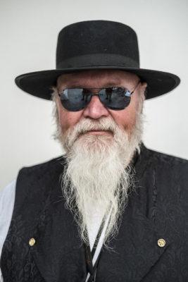 ElsassRocker-chapeau-alsacien-PATRICK LAMBIN