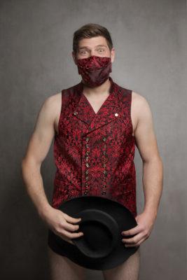 Gilet-masque-Gehts-in-chapeau-alsacien-CP-Faon-Photography-2020