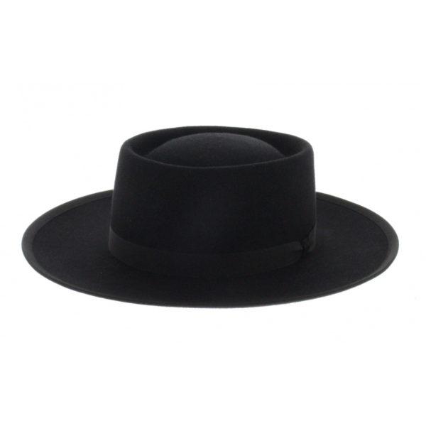 chapeau-alsacien-forme-gambler-atelier-la-colombe