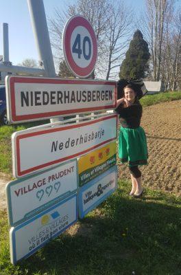 Mittelhausbergen-Gehts-in-2021